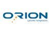 Orion Inc Logo